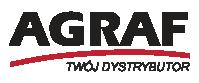 Agraf dystrybutor systemów interaktywnych i sprzetow CAD i GIS