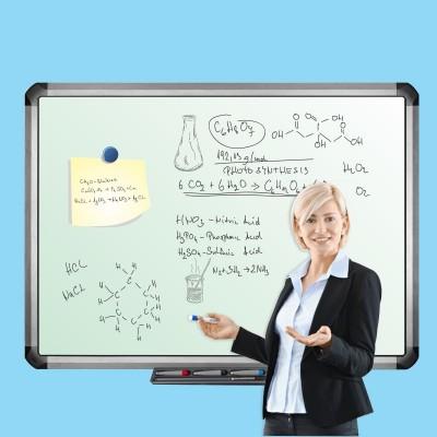 Sposób korzystania z tablicy interaktywnej