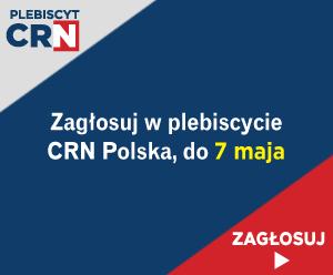 Plebistyt CRN – nominacja