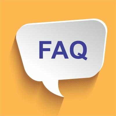 Program Aktywna Tablica – Lista najczęściej pojawiających się pytań