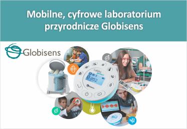 Mobilne laboratoria przyrodnicze w praktyce